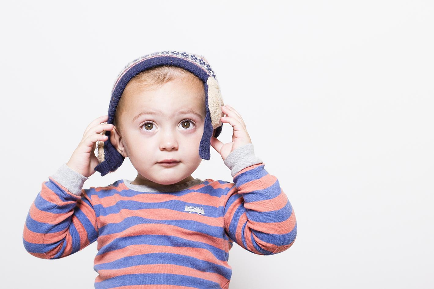 kid-photography-ohio-addison-jones-photography-004