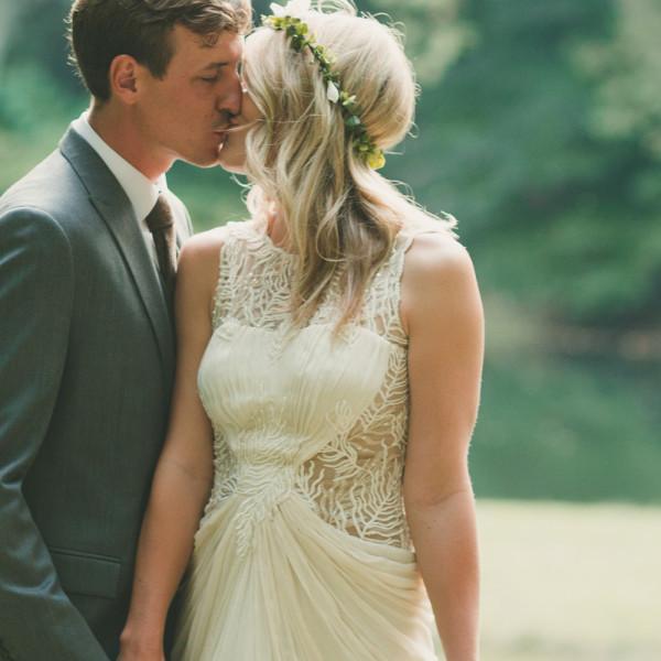 KelleyandMitch-wedding-photographers-cleveland-ohio