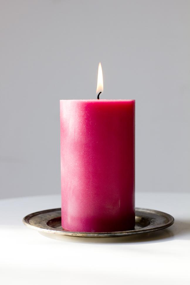 candle-product-photographer-cleveland-columbus-112