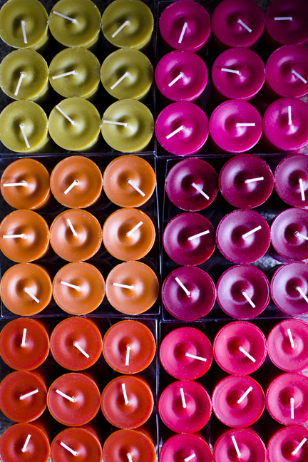 candle-product-photographer-cleveland-columbus-114