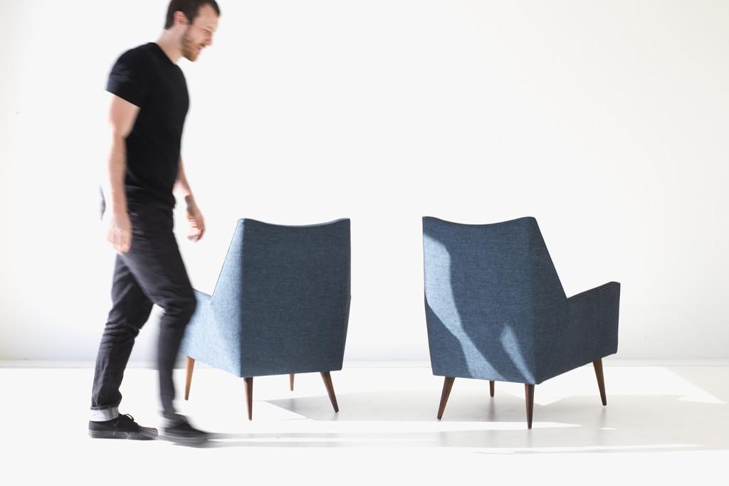 professional-furniture-photographers-cleveland-columbus-46