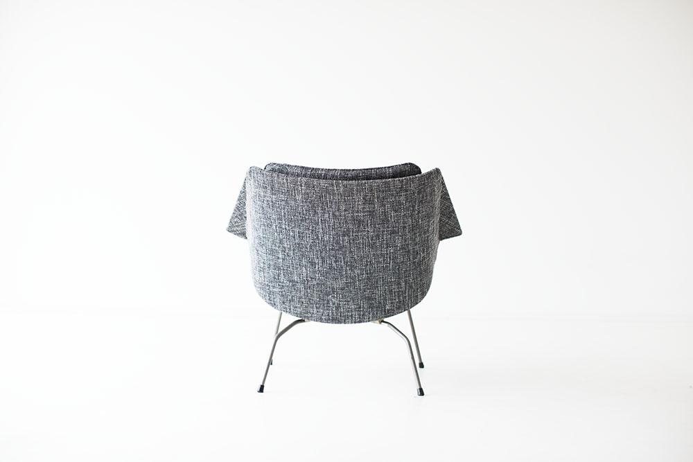 mid-century-side-chair-columbus-ohio-01