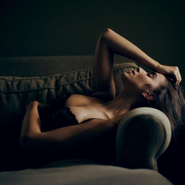 boudior-photographer-clevleand-ohio