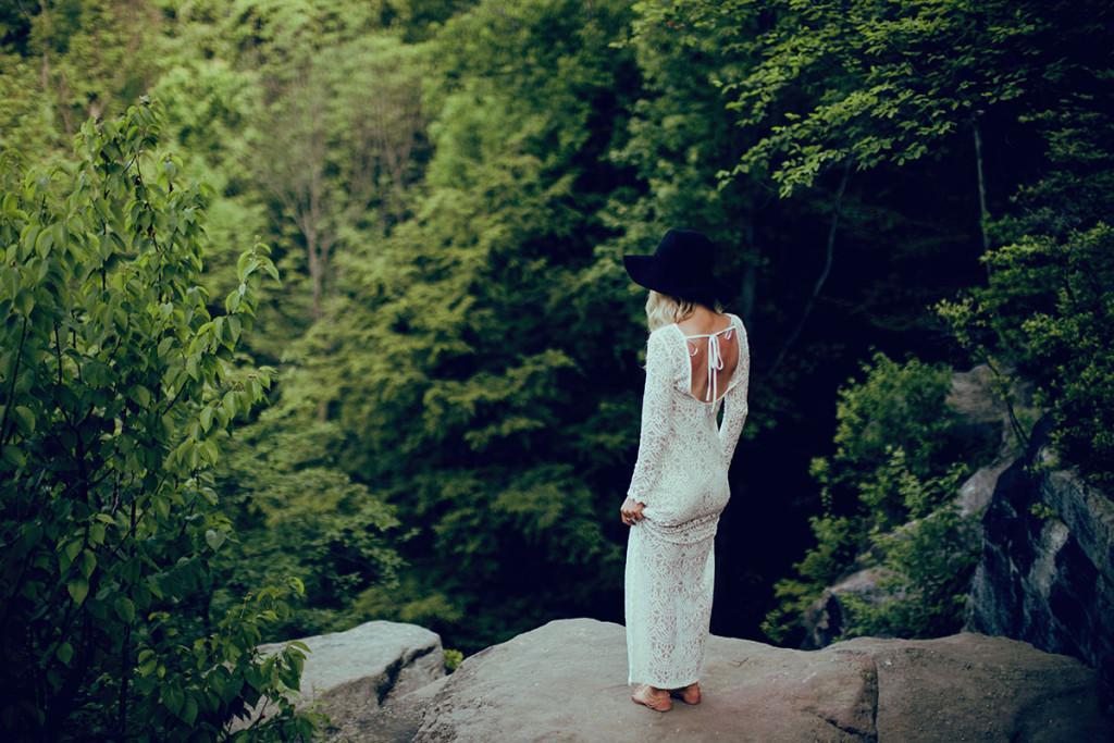 cuyahoga-falls-overlook