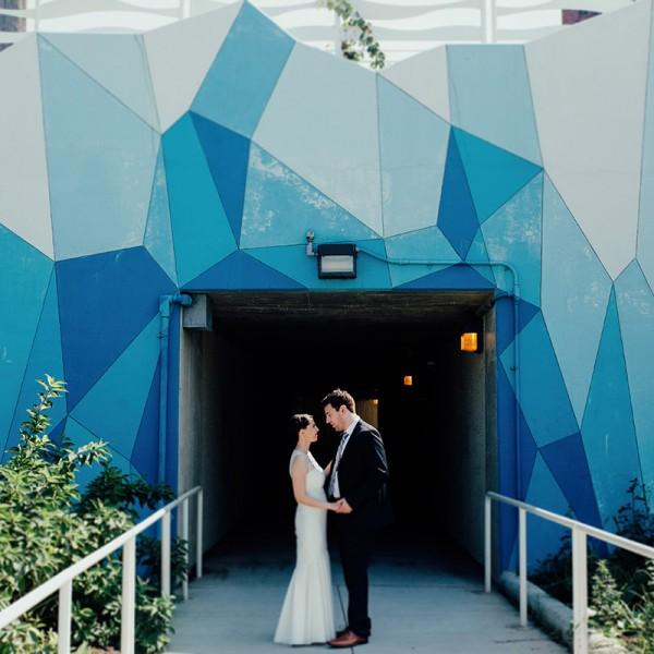 78th street studio weddings