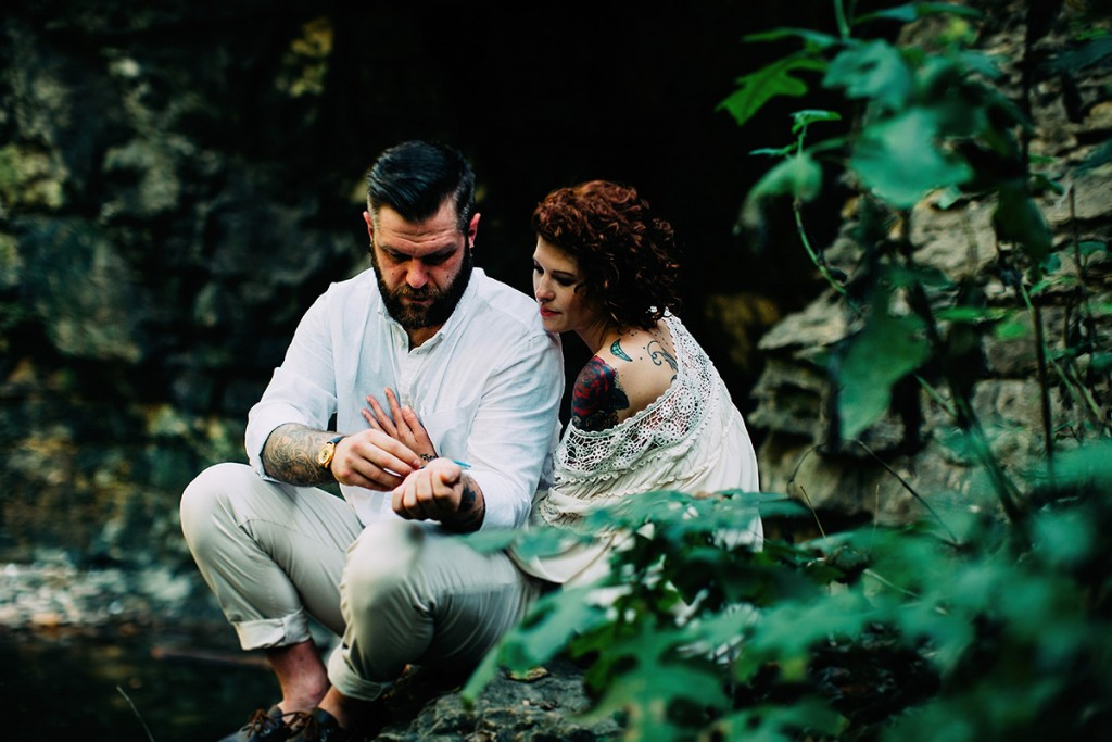 beautiful-engagement-photography-alternative-09