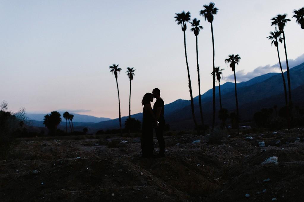 best-california-photographers-052