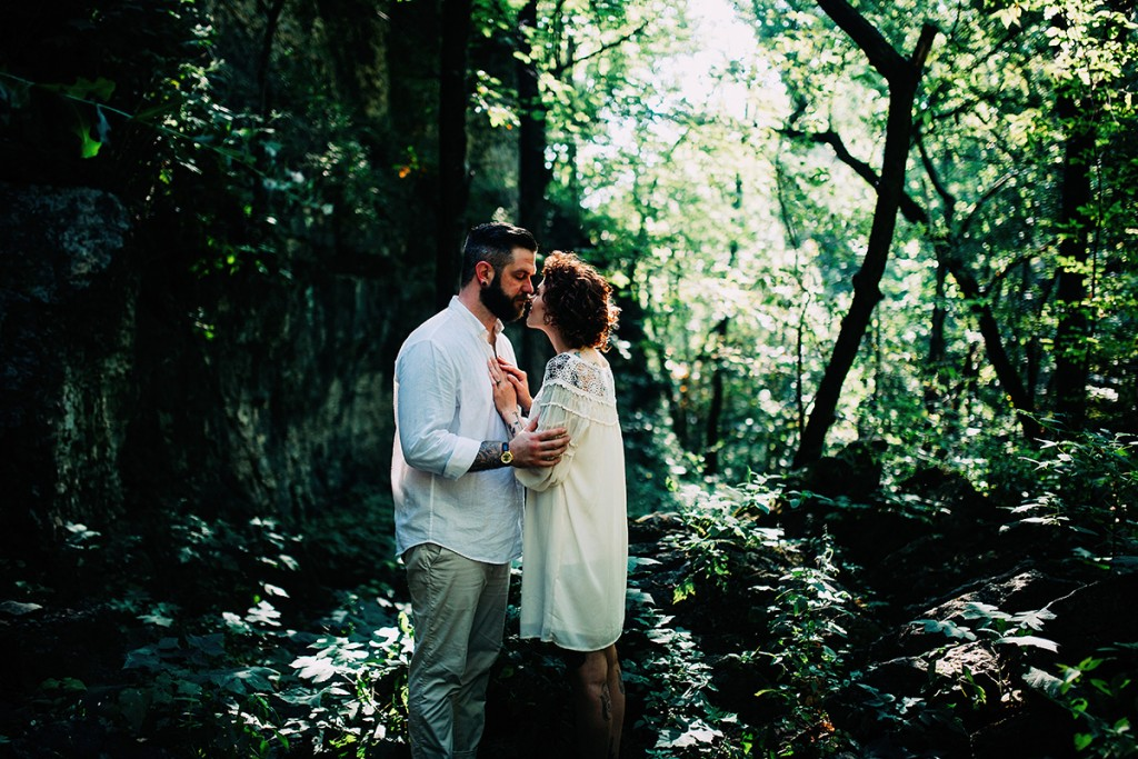 best-Columbus-engagement-photographer-018