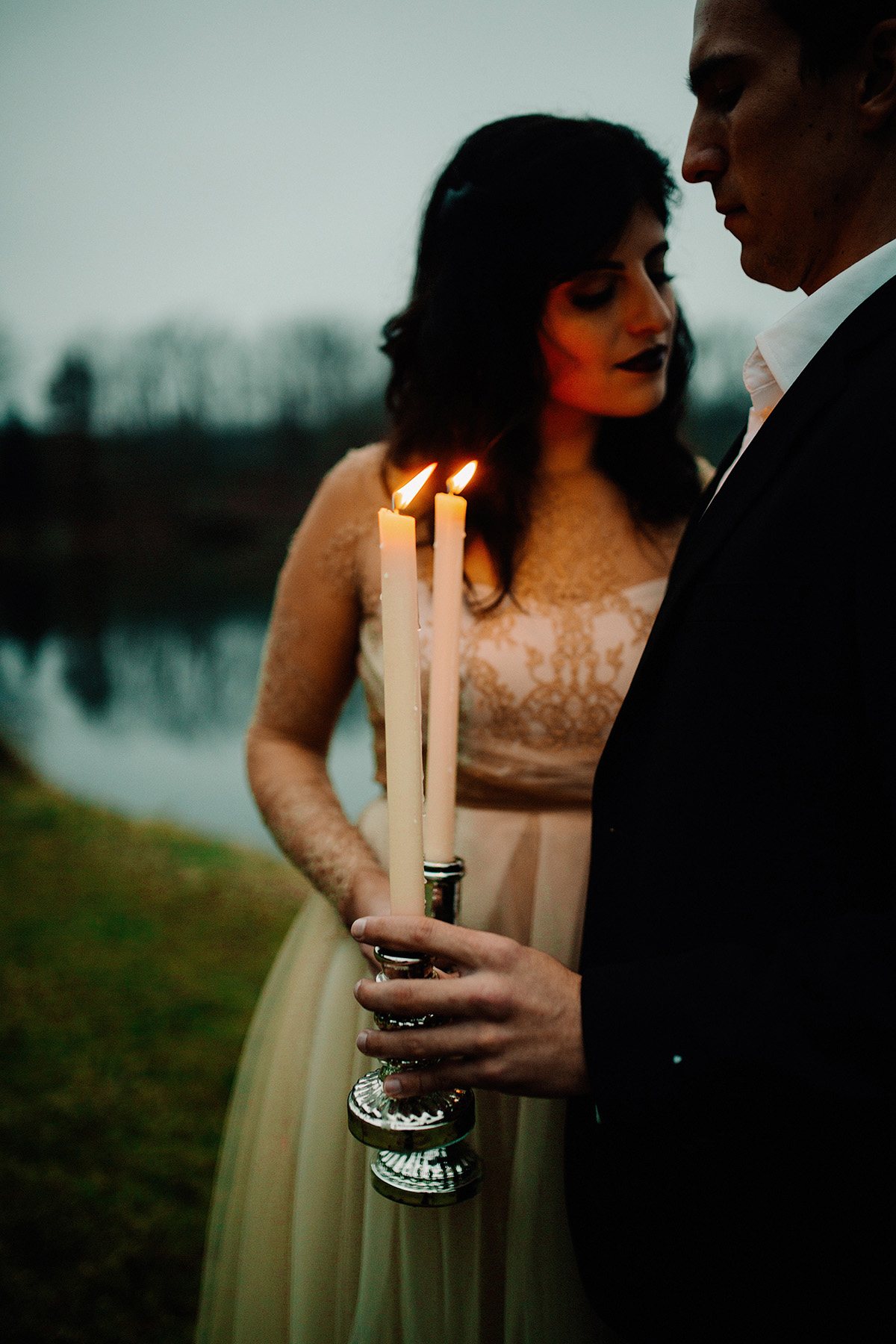best-engagement-photographers-cuyahoga-valley-national-park-005