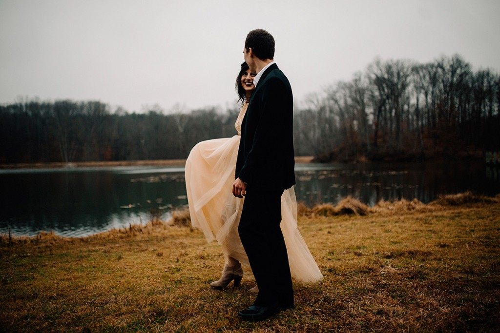 best-engagement-photographers-cuyahoga-valley-national-park-008