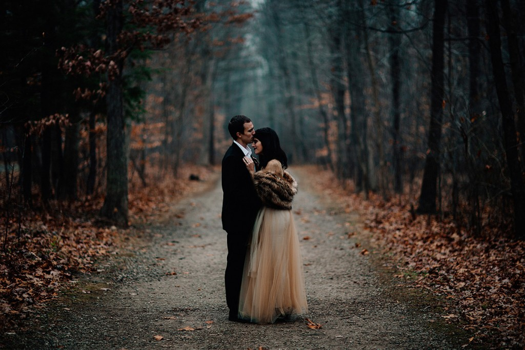 best-engagement-photographers-cuyahoga-valley-national-park-012
