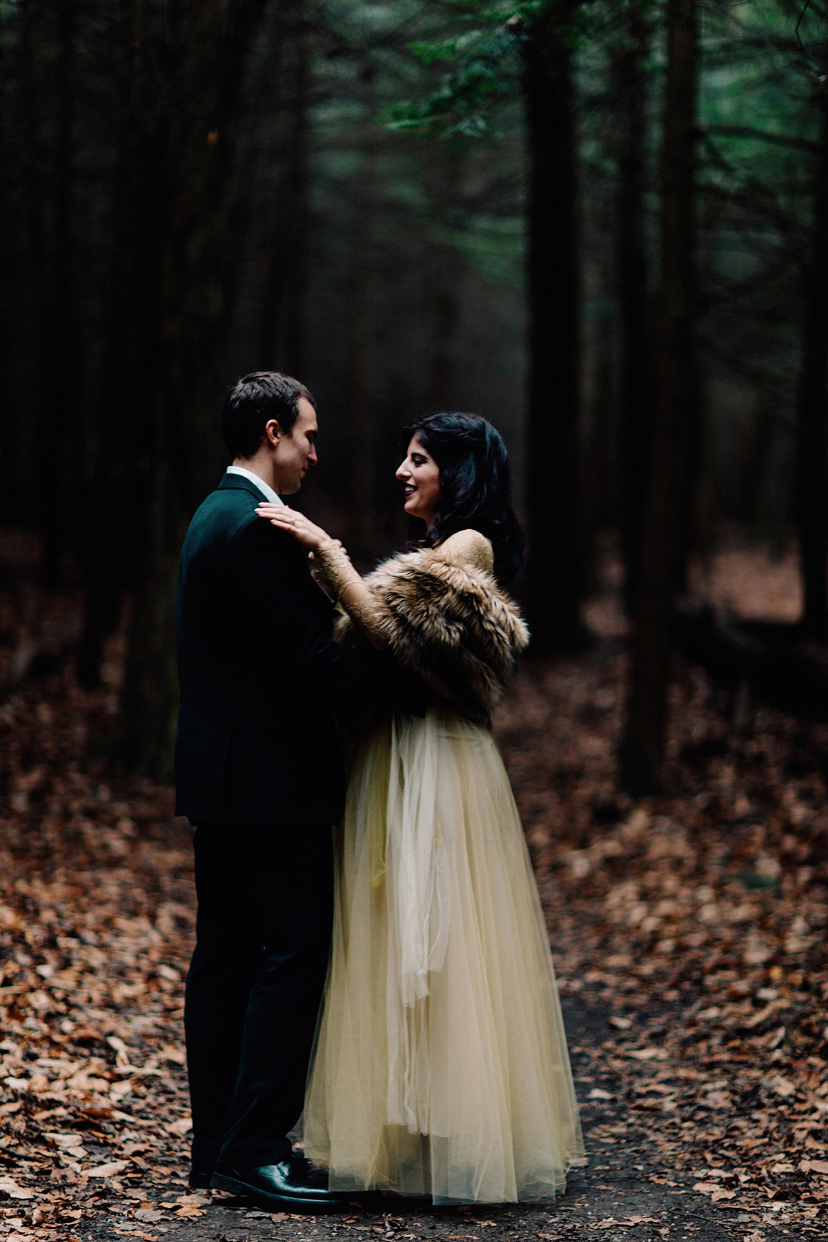 best-engagement-photographers-cuyahoga-valley-national-park-017