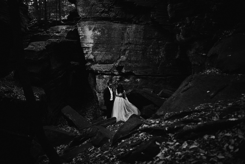 best-engagement-photographers-cuyahoga-valley-national-park-027