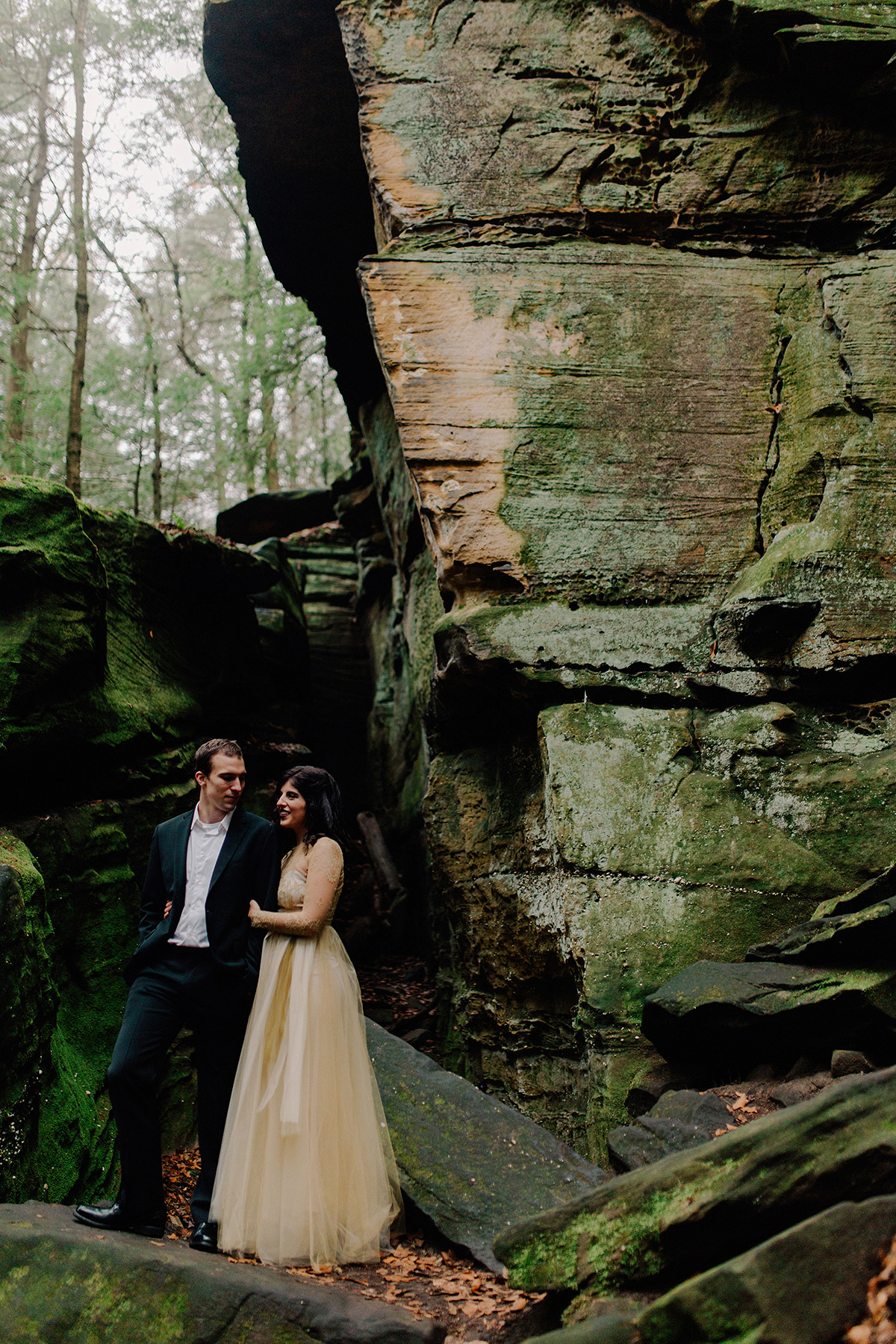 best-engagement-photographers-cuyahoga-valley-national-park-032