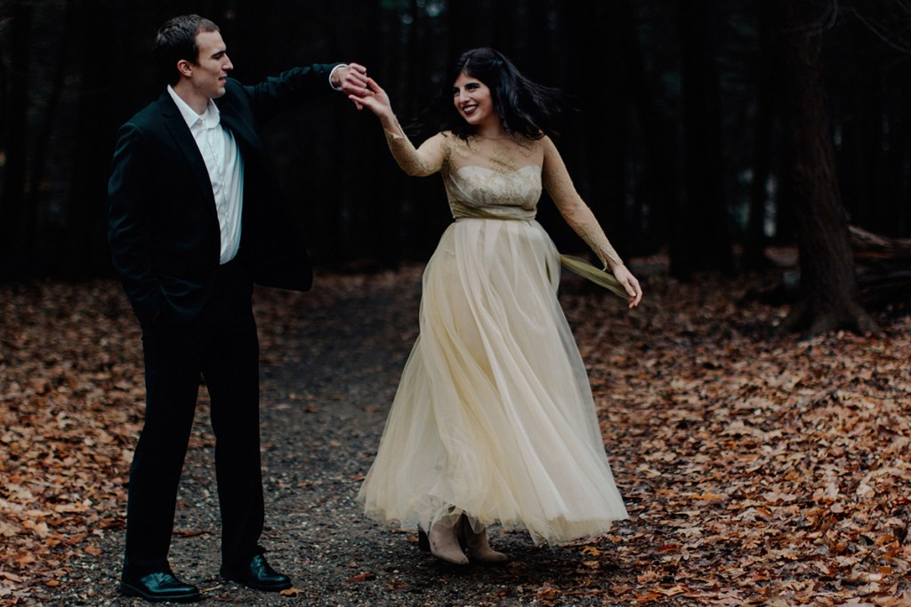 best-engagement-photographers-cuyahoga-valley-national-park-045