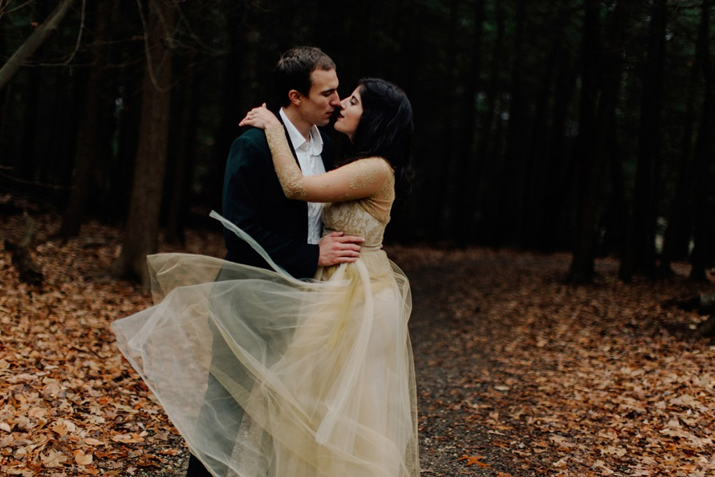 best-engagement-photographers-cuyahoga-valley-national-park-046