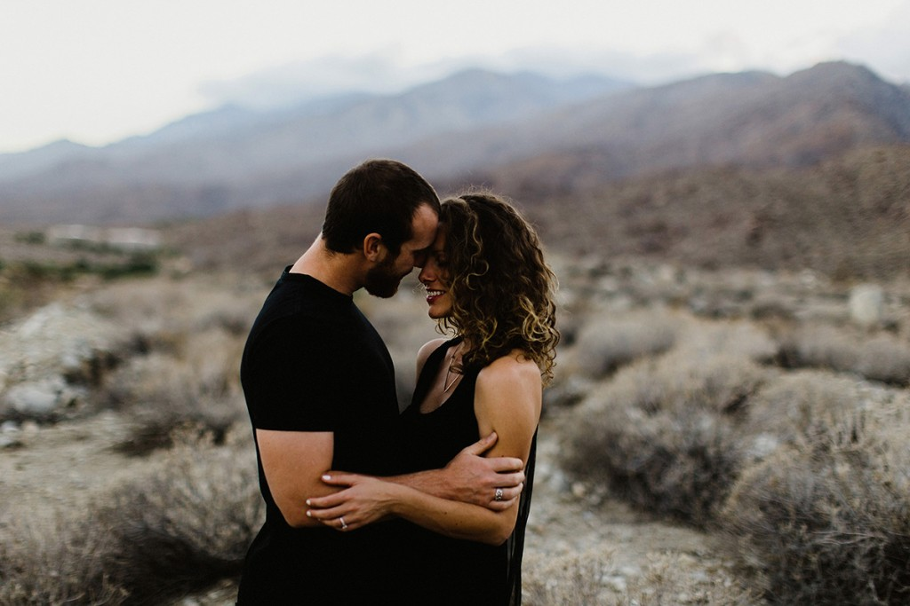 best-engagement-session-palm-springs-034