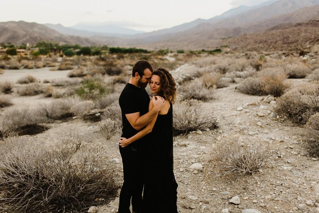 california-engagement-photography-024