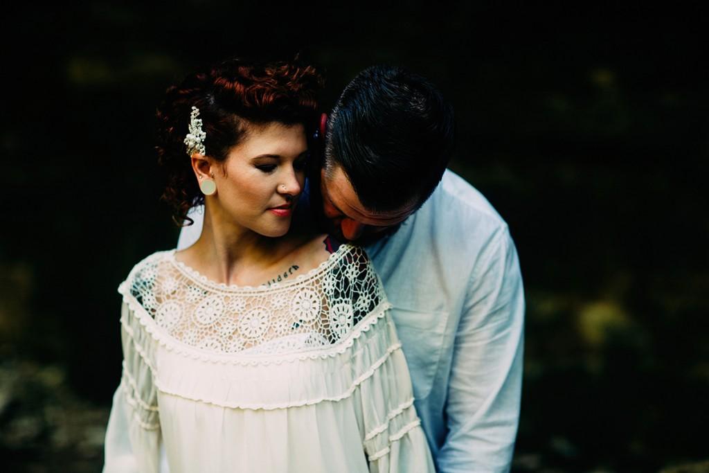 Columbus-engagement-photographer-015