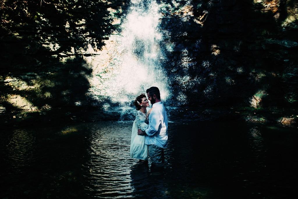 engagement-photographer-columbus-ohio