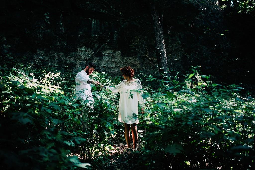 engagement-photography-columbus-ohio-020