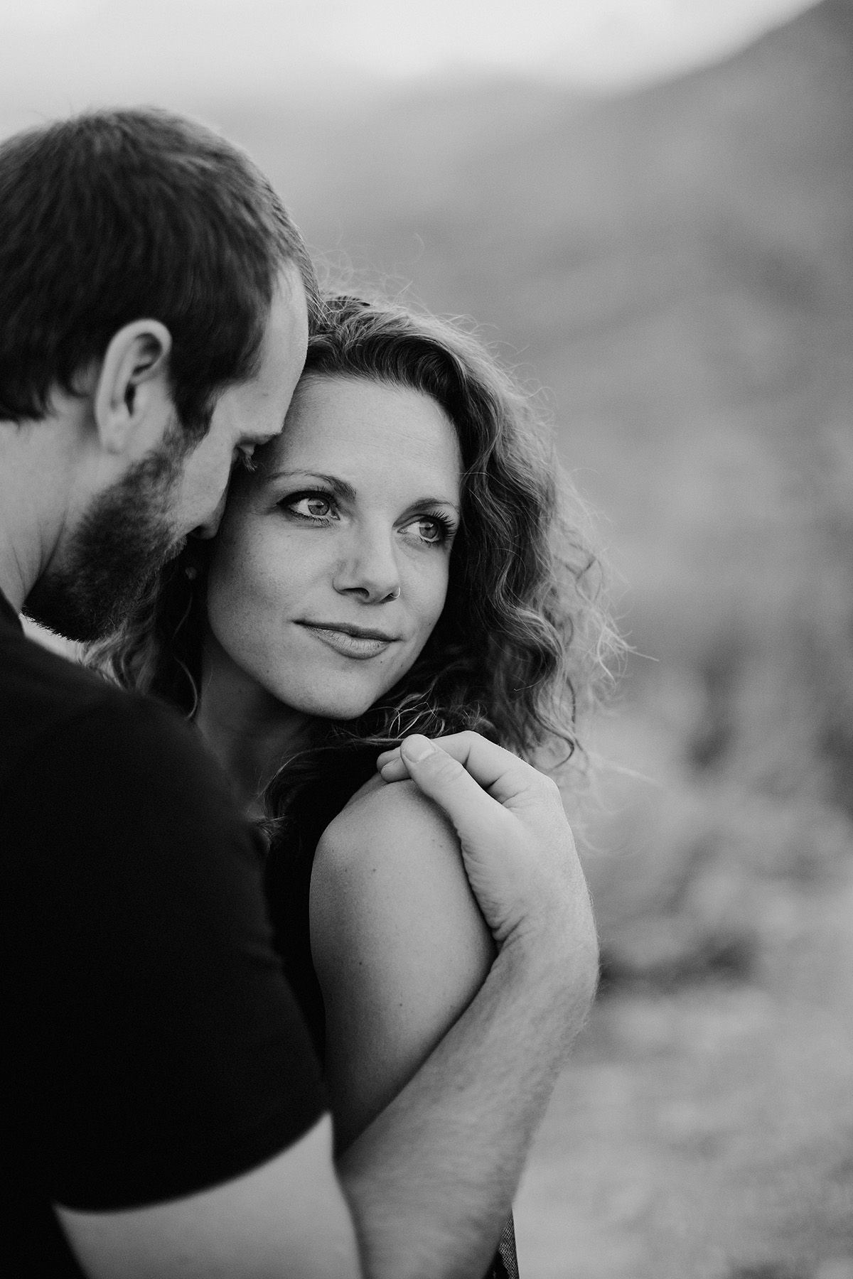 engagement-session-in-palm-springs-califonia-043