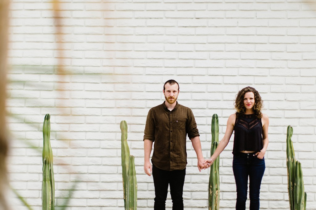 graphic-engagement-photography-018