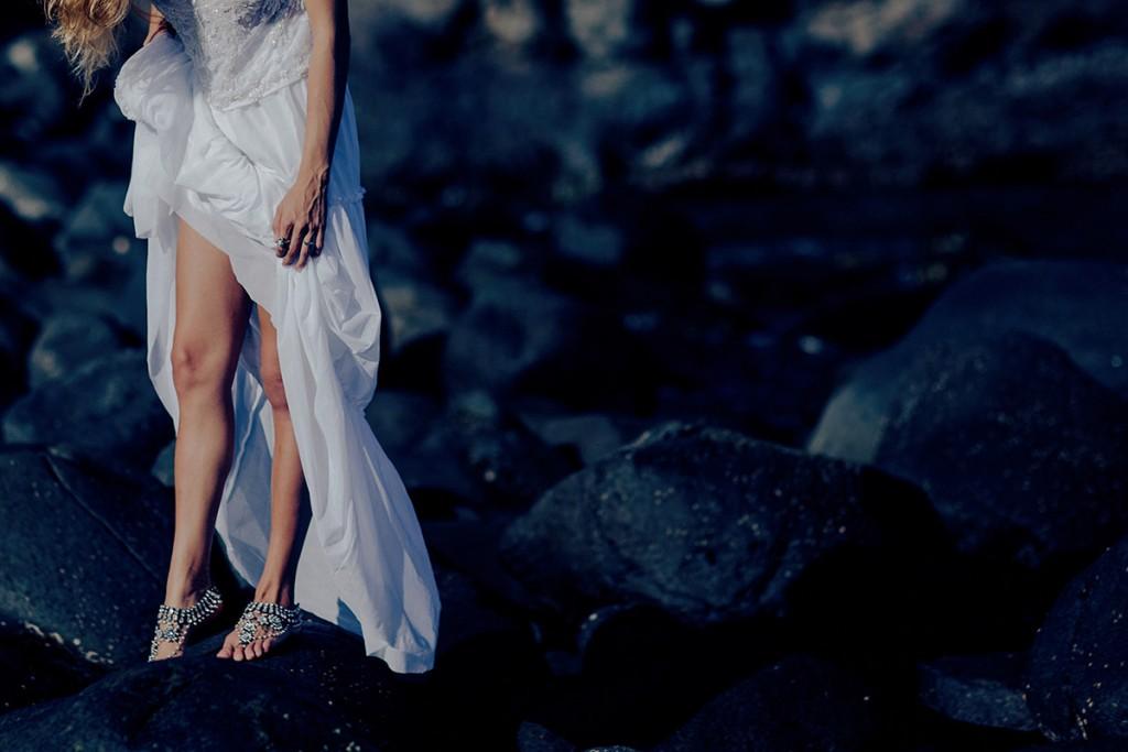 hawaii-wedding-photographers-wedding-photographers-maui-02hawaii-wedding-photographers-wedding-photographers-maui-02