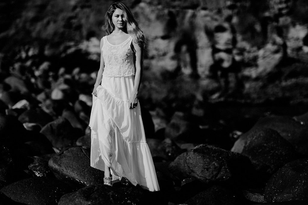 hawaii-wedding-photographers-wedding-photographers-maui-04hawaii-wedding-photographers-wedding-photographers-maui-04hawaii-wedding-photographers-wedding-photographers-maui-04