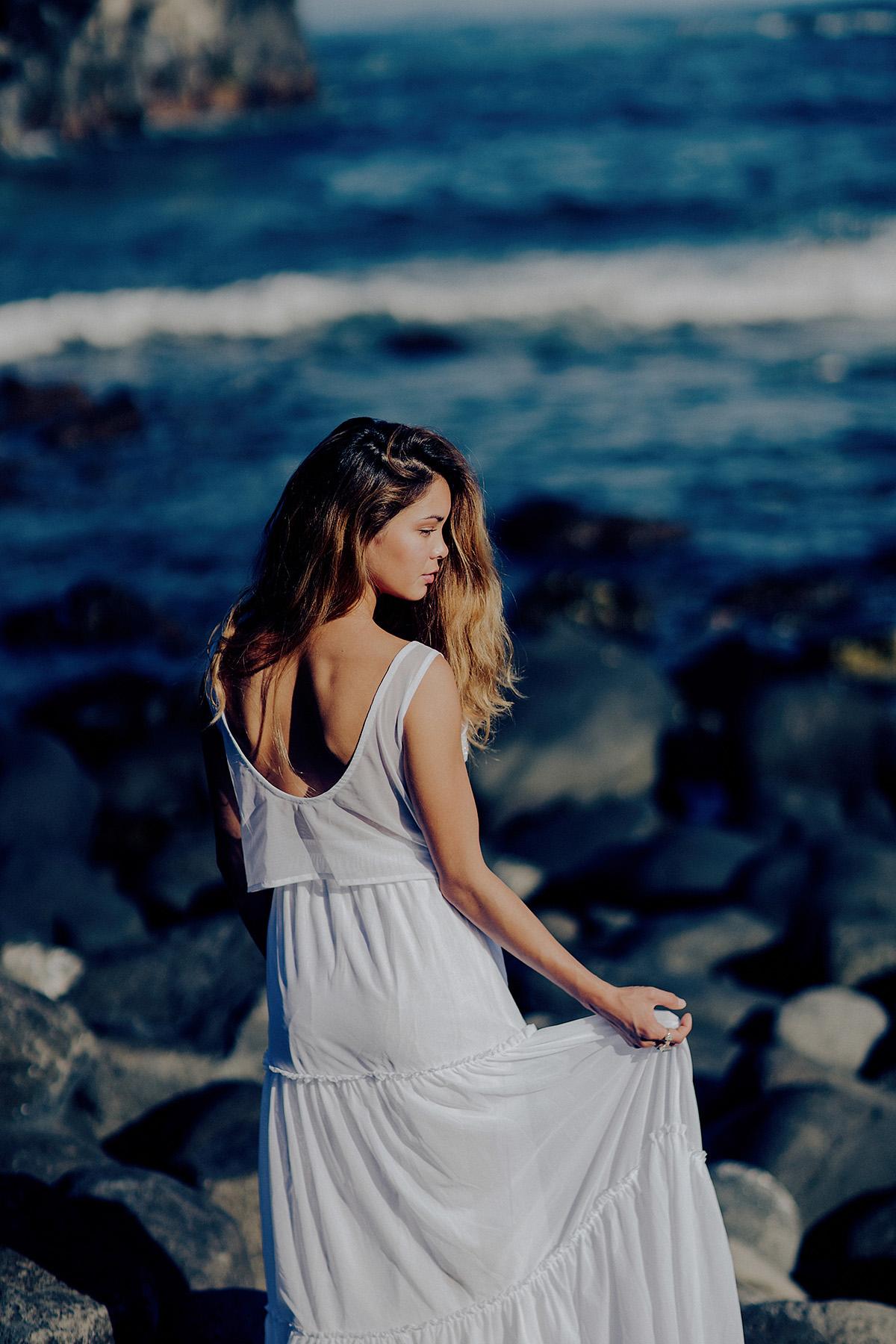 hawaii-wedding-photographers-wedding-photographers-maui-10