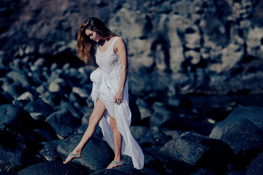 hawaii-wedding-photographers-wedding-photographers-maui-14