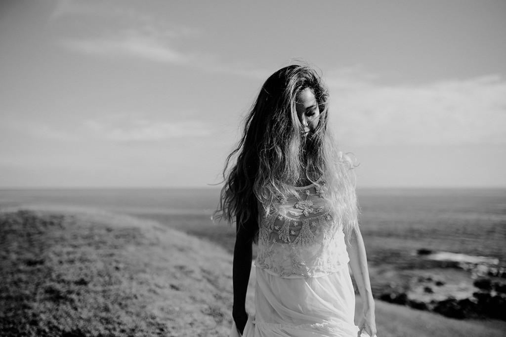hawaii-wedding-photographers-wedding-photographers-maui-19