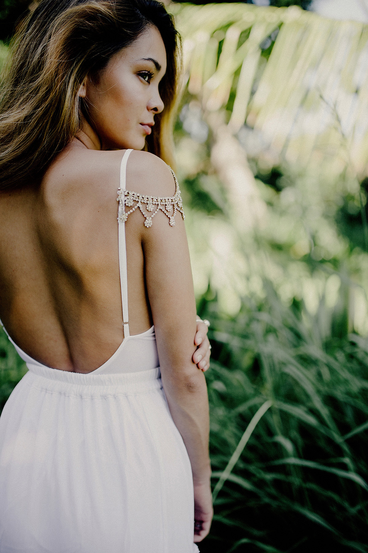 hawaii-wedding-photographers-wedding-photographers-maui-22.5