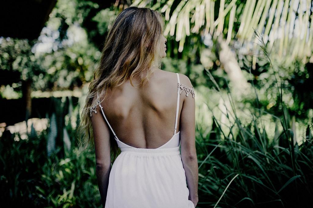 hawaii-wedding-photographers-wedding-photographers-maui-23