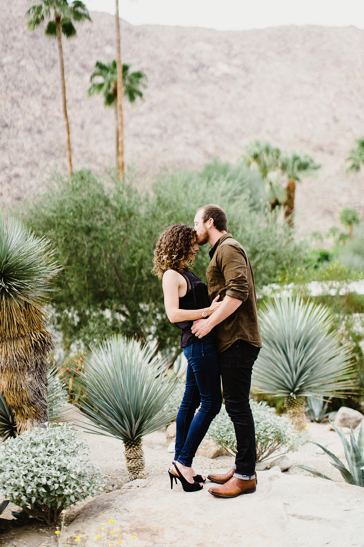 palm-springs-engagement-session-003