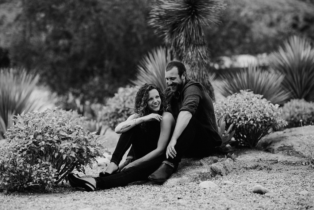 palm-springs-engagement-session-011