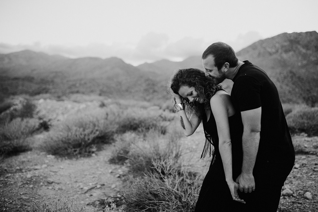 palm-springs-engagement-session-026