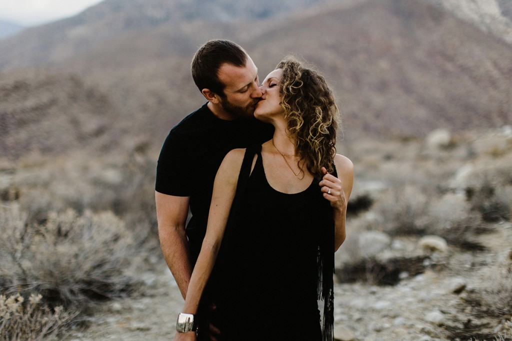 palm-springs-engagement-session-036