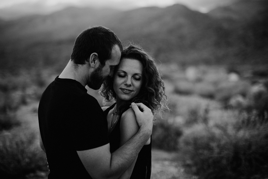 palm-springs-engagement-session-038