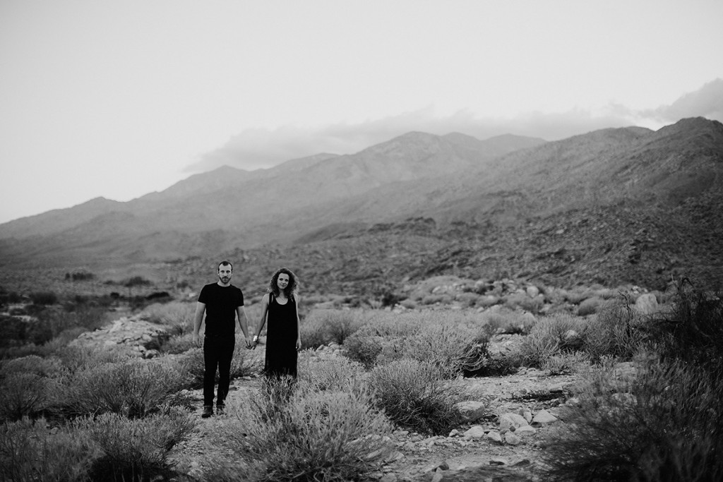 palm-springs-engagement-session-045