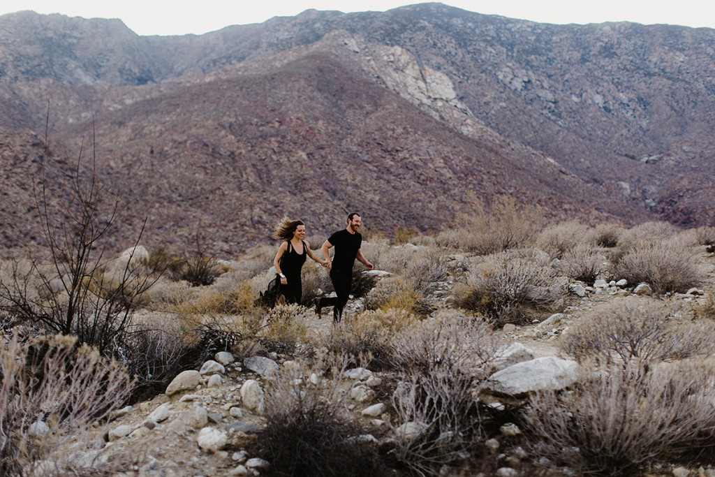 palm-springs-engagement-session-047