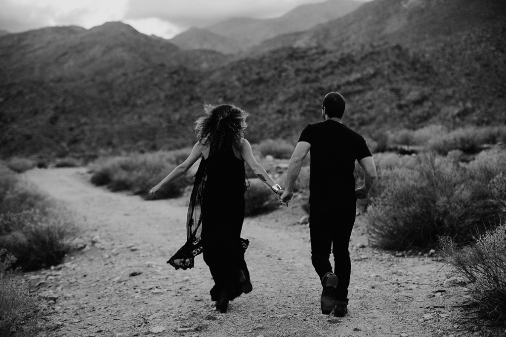 palm-springs-engagement-session-048