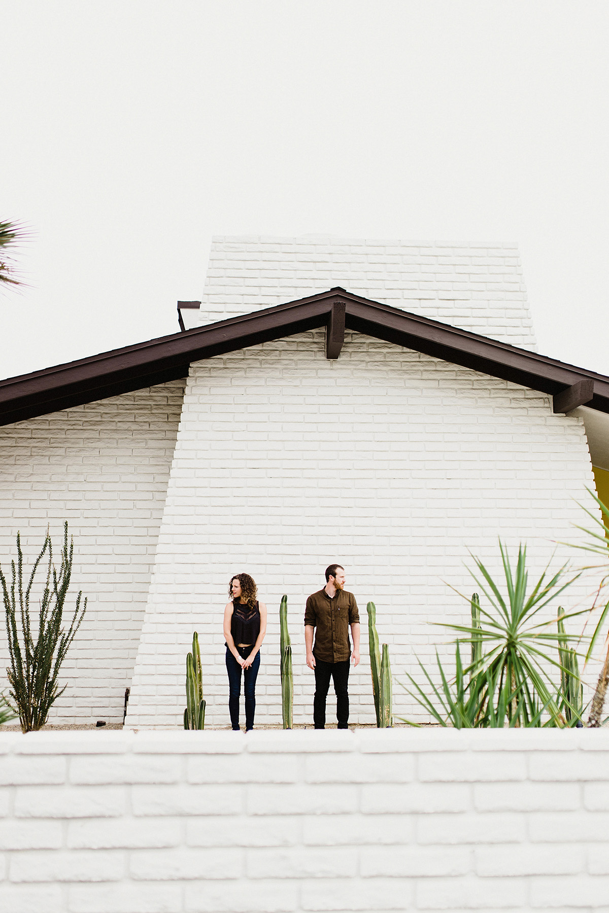 palm-springs-mid-century-house-019