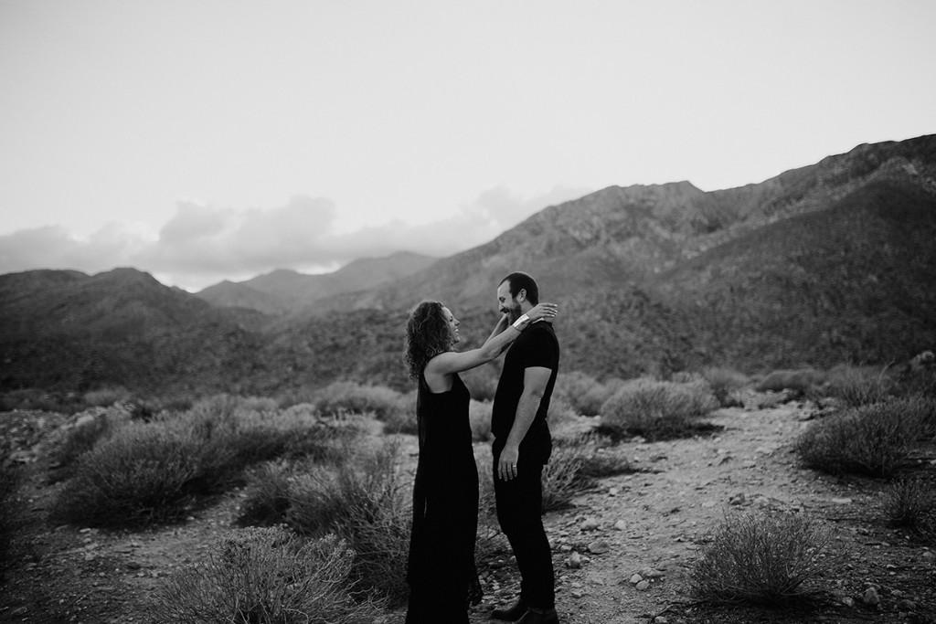 palm-springs-wedding-photographer-030