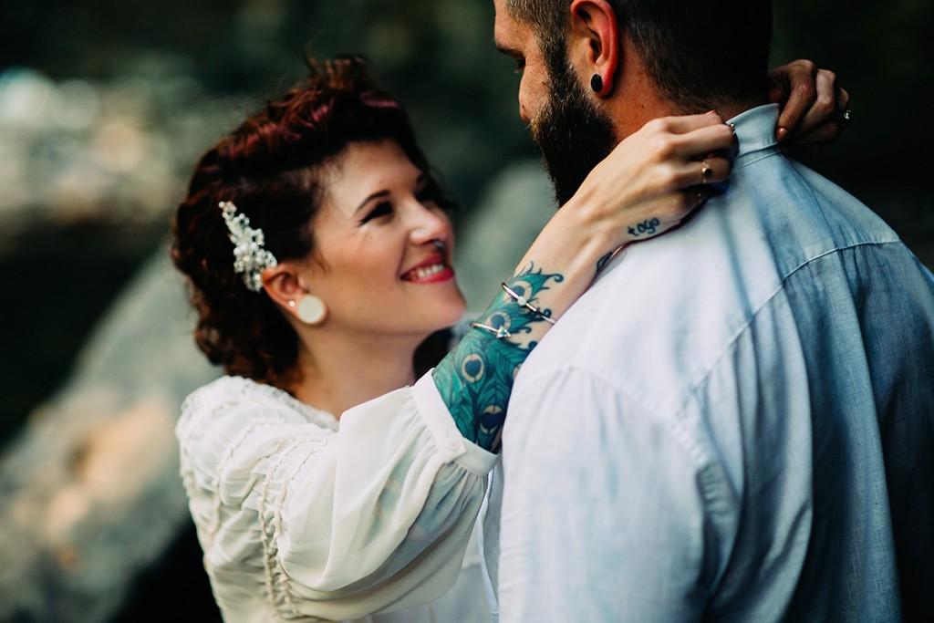 tattood-couple-engagement-016