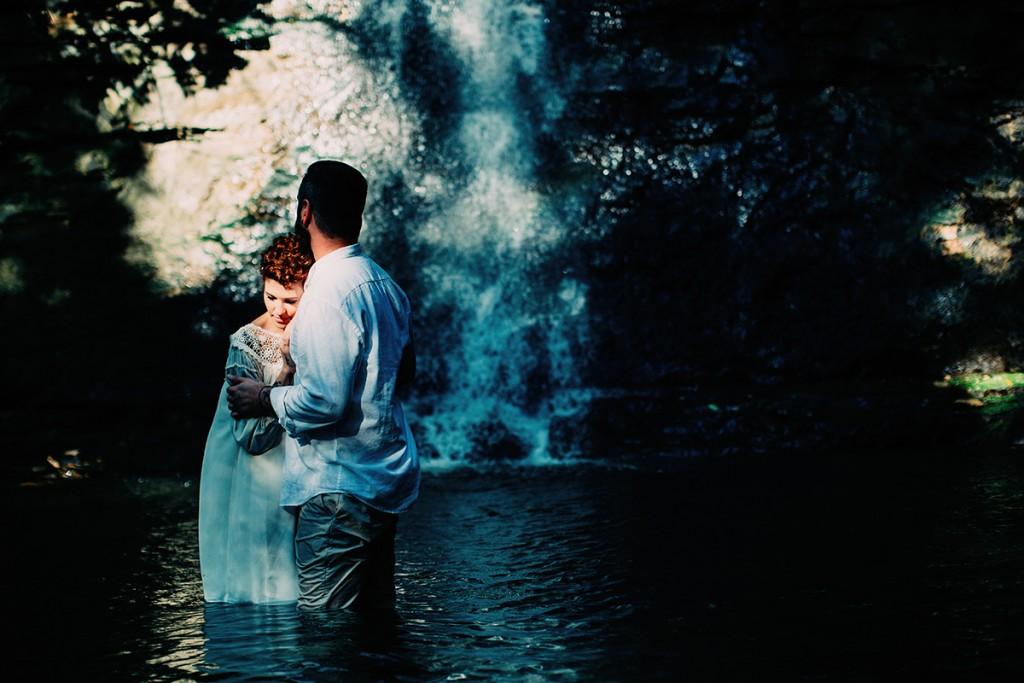 waterfall-engagement-034