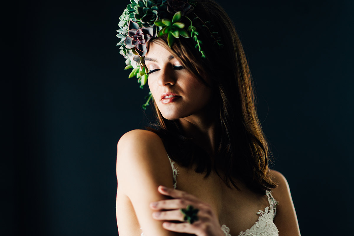 live-succulent-jewlery-columbus-ohio-bridal-shoot-46