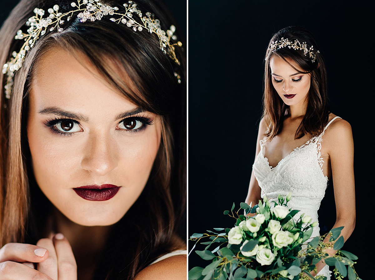 live-succulent-jewlery-columbus-ohio-bridal-shoot-65