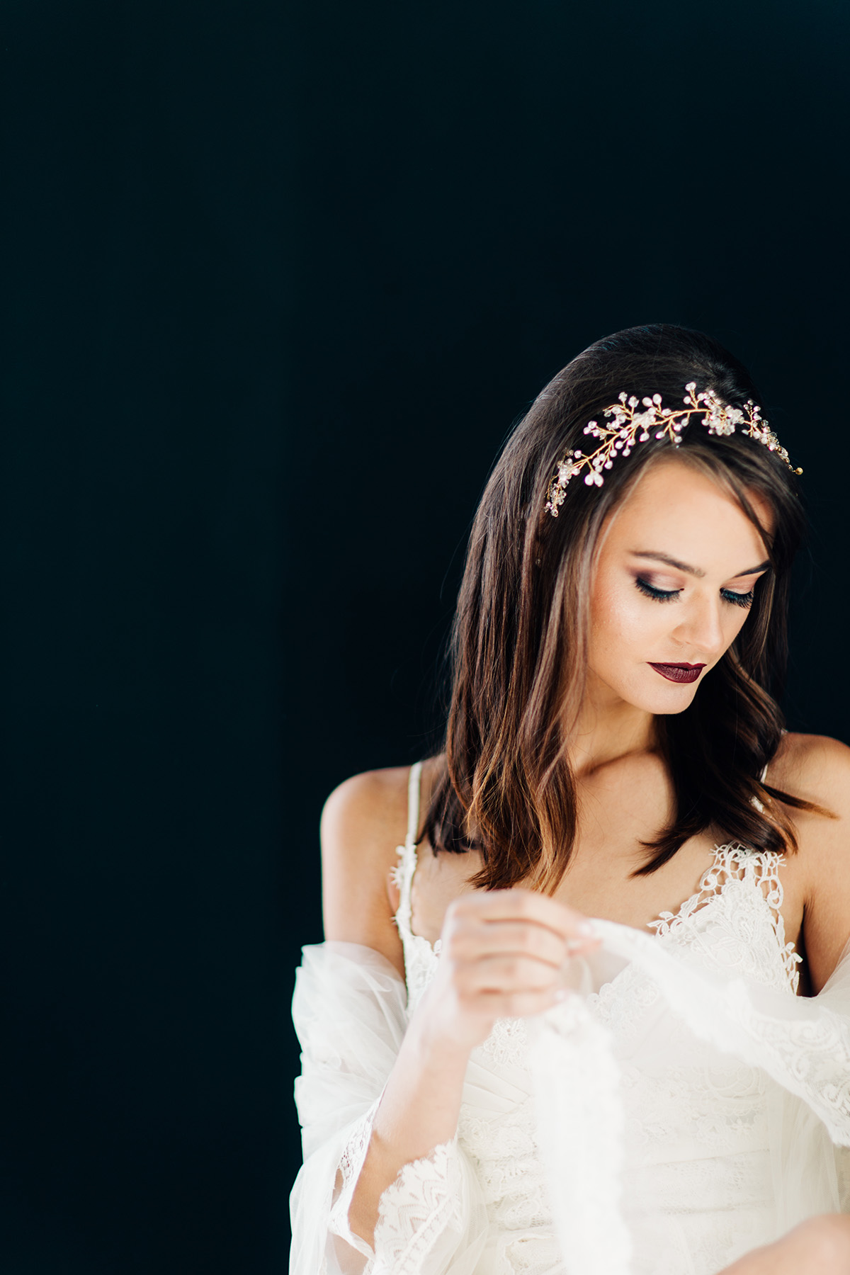 live-succulent-jewlery-columbus-ohio-bridal-shoot-68
