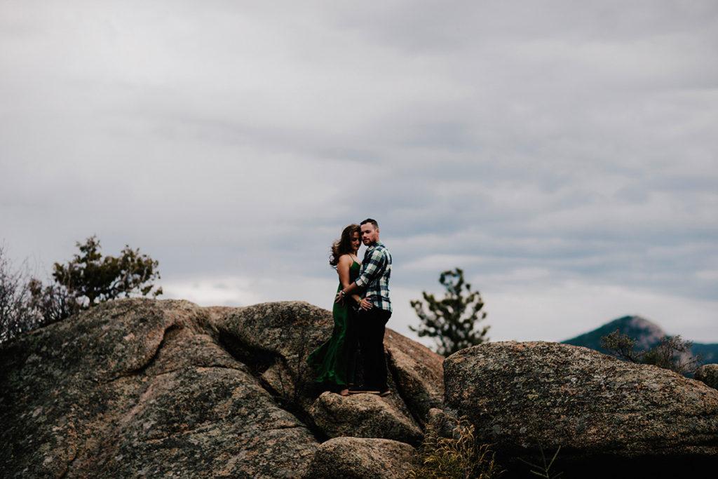 estes-park-engagement-photos-24